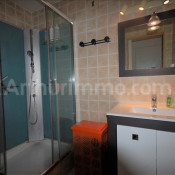 Vente appartement Frejus 240 000€ - Photo 3