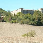 Limoux, Castelo 50 assoalhadas, 1600 m2