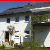 Neunkirchen, дом 6 комнаты,