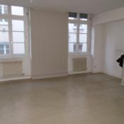 location Appartement 4 pièces Lyon 1er