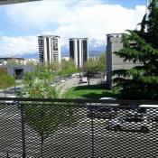 Grenoble, Appartement 3 pièces, 71 m2