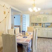 Saint Chamas, Appartement 3 pièces, 54 m2
