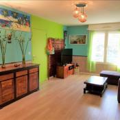 Châtillon, Apartamento 4 assoalhadas, 80,46 m2