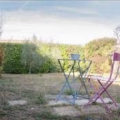 Vente maison / villa Pourcieux 310000€ - Photo 11