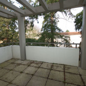 Villefranche sur Saône, Apartamento 4 assoalhadas, 90 m2