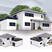 vente Maison / Villa 6 pièces Plomelin