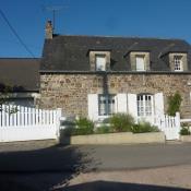 vente Maison / Villa 5 pièces Lestre