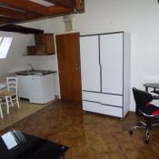 location Appartement 1 pièce Bourges