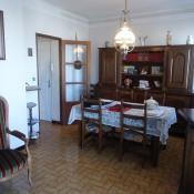 viager Appartement 4 pièces Sète