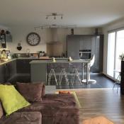 Rental apartment Clermont ferrand 820€cc - Picture 1