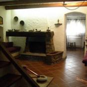 Marradi, House / Villa 4 rooms, 200 m2