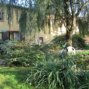 vente Maison / Villa 7 pièces Baccarat