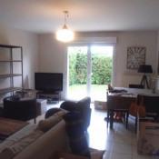 Ouistreham, House / Villa 4 rooms, 76.05 m2