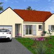 vente Maison / Villa 6 pièces Brienon-sur-Armançon