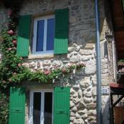 vente Maison / Villa 3 pièces La Buisse
