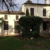 vente Maison / Villa 6 pièces Ste Terre
