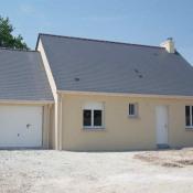Maison 4 pièces + Terrain Blain (44130)