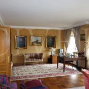 Paris 16ème, Apartamento 7 habitaciones, 198 m2
