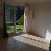 Benerville sur Mer, Appartement 2 pièces, 30,53 m2