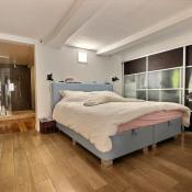 Location loft/atelier/surface Asnieres sur seine 2295€ CC - Photo 8
