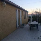 vente Maison / Villa 5 pièces Cazouls les Beziers