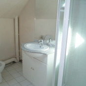 Rental apartment Villiers sur marne 680€ +CH - Picture 3