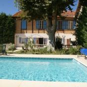 vente Maison / Villa 8 pièces Beaucaire