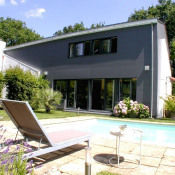 vente de prestige Maison / Villa 9 pièces Carquefou