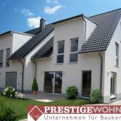 Weilersbach, Maison / Villa 5 pièces,