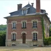 Vente de prestige maison / villa Soissons 460400€ - Photo 1
