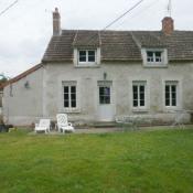 vente Maison / Villa 6 pièces Verneuil sur Igneraie