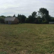 Bayeux, 2119 m2