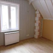 Location maison / villa St quentin 580€ CC - Photo 5