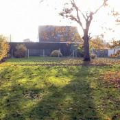 Terrain 575 m² Domont (95330)