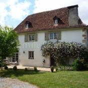 Sauveterre de Béarn, Maison / Villa 8 pièces, 200 m2
