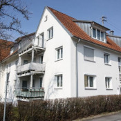 Singapore Balingen property in balingen germany