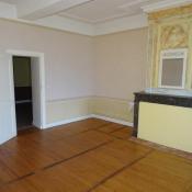 Sale house / villa St jean de bournay 219000€ - Picture 6