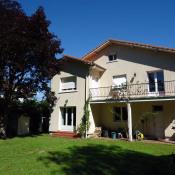 vente Maison / Villa 6 pièces Laloubere