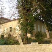 vente Maison / Villa 15 pièces Valence sur Baise