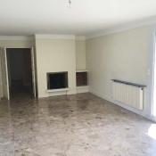 produit d'investissement Maison / Villa 8 pièces Toulouse