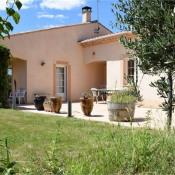 vente Maison / Villa 6 pièces Bernis