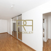 location Appartement 7 pièces Levallois-Perret