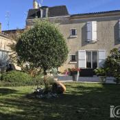 Cognac, Maison de ville 5 pièces, 231 m2