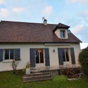 Saint Chéron, Maison traditionnelle 8 pièces, 149 m2