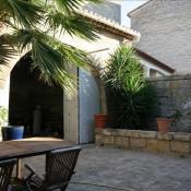 vente Maison / Villa 8 pièces Montpellier