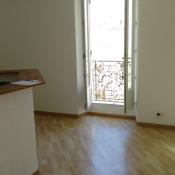 location Appartement 1 pièce Marseille 7ème