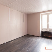 Paris 10ème, Studio, 19,24 m2