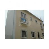 Lagos, Villa 2 rooms,