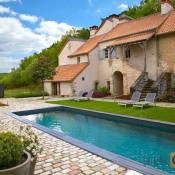 vente de prestige Maison / Villa 14 pièces Pommard
