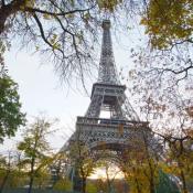 Paris 7ème, Wohnung 6 Zimmer, 160 m2